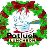 A VISION FOR YOU CHRISTMAS DAY MEETING & POTLUCK